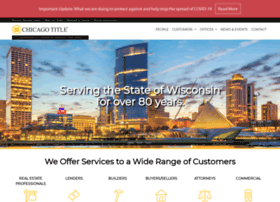 wi.ctic.com