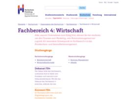 wi.fh-flensburg.de