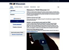 wi.train.org