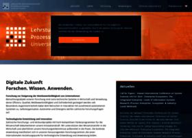 wi.uni-potsdam.de