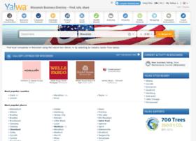 wi.yalwa.com