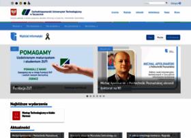 wi.zut.edu.pl