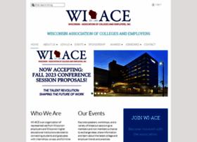 wiace.org
