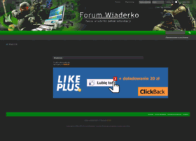 wiaderko.com