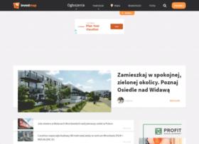wiadomosci.investmap.pl
