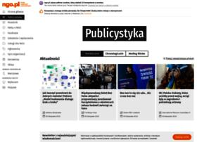 wiadomosci.ngo.pl