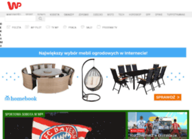 wiadomosci.o2.pl