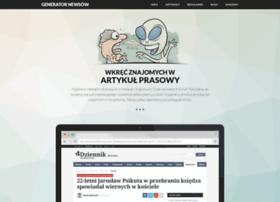 wiadomosci.oriet.pl