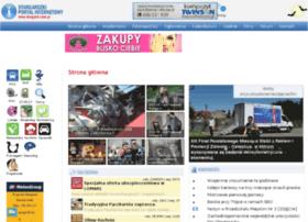 wiadomosci.stargard.com.pl