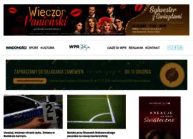 wiadomosci.wpr24.pl