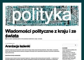 wiadomoscipolityczne.wordpress.com