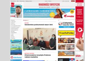 wiadomosciturystyczne.pl