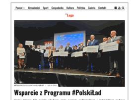wiadomosciwalbrzyskie.pl