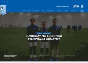 wiaralecha.pl