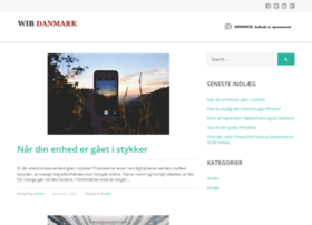 wib-danmark.dk