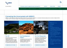 wiback.org
