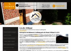 wibautbatiment.com