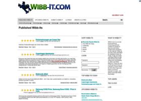 wibb-it.com