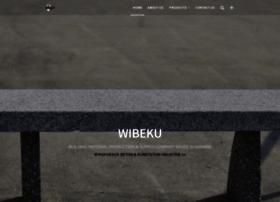 wibeku.com