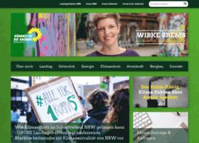 wibke-brems.de
