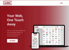 wibki.com