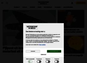 wibnet.nl
