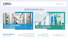 wibo-bt.com.pl