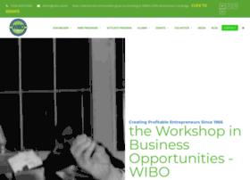 wibo.org