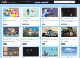 wibog.com