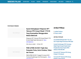 wibowo-pajak.blogspot.com