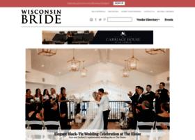 wibride.com
