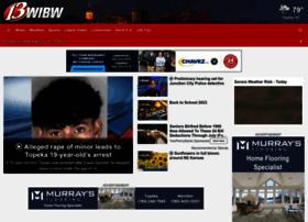 wibw.com