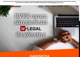wicasa.com.tr