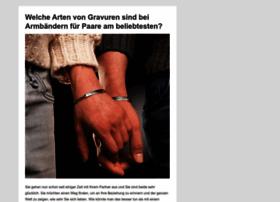 wicasus.de