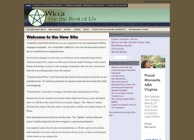wicca.cnbeyer.com