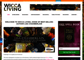 wiccaliving.com