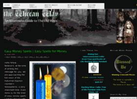 wiccan.awareness-guide.com