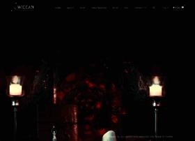wiccanonlineshop.com