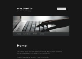 wiccasocial.com.br