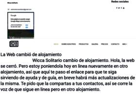 wiccasolitario.mex.tl