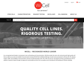 wicell.org