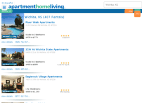 wichita.apartmenthomeliving.com
