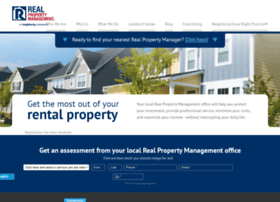 wichita.realpropertymgt.com