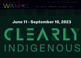 wichitaartmuseum.org