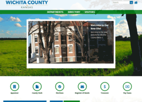 wichitacounty.org