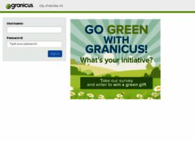 wichitaks.granicus.com