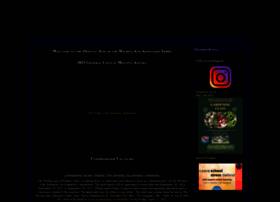 wichitatribe.com