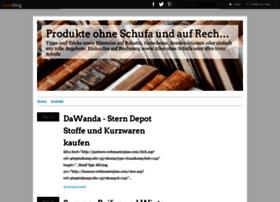 wichtig.over-blog.de