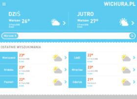 wichura.pl