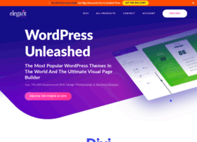 wicked-wordpress-themes.com